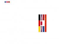 top-idc.de