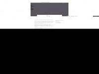 hotel-straphael.de