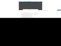 raphael-hotel-altona.de