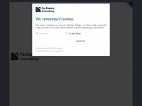 far-eastern.com
