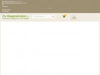 klappmatratzen.org