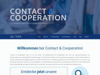 cundc-consulting.de