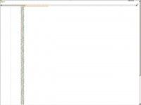 auto-kredit.net