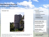 wanderland-austria.blogspot.com