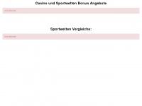 casino-bonus-tipps.com