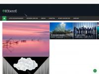 Rx900e.de