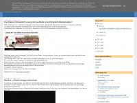 47443moers.blogspot.com Webseite Vorschau