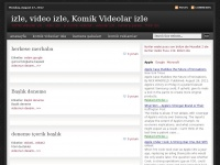 ammakomik.blogspot.com