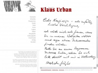 Klausurban.com