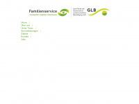 Glb-rlp.de