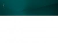 feriendorf-grimnitzsee.com