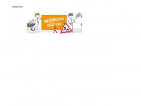 orion2.de