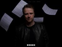 Nathan-music.de