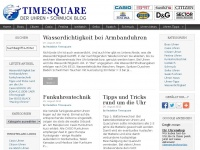 timesquare.de