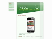 t-sol.org