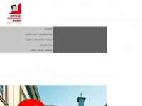 verpackungsmuseum.de