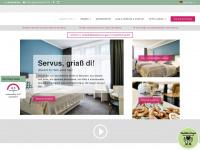brunnenhof.de