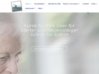 mm-project.com