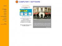 computer-software.ch