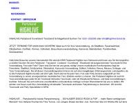 highlive-band.de