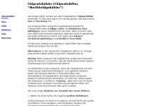 chipsatzkuehler.com