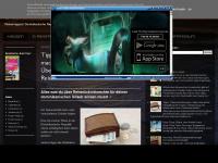 dominikanische-republik-info.blogspot.com