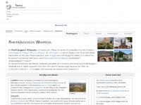 Pfl.wikipedia.org