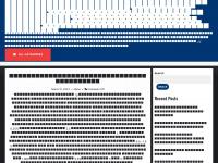 monitoring-portal.org