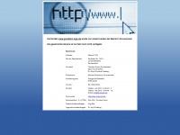 gundlach-logo.de