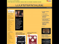 loopersparadise.de