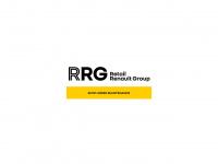 renault-webshop.de