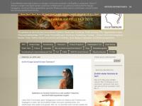 eggetsberger-info.blogspot.com
