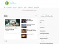 myanmar-naturreisen.de