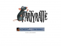 Partyratte.ch