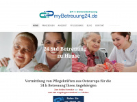 mybetreuung24.de