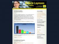 kathrinlaymann.wordpress.com