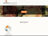 herzberg-mediendesign.de
