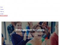 probildung.org