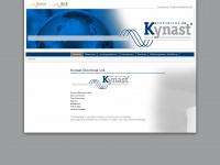 kynast-electrical.com