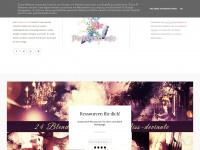 pinkpearlinfo.blogspot.com