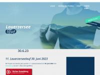 Lauerzerseelauf.ch