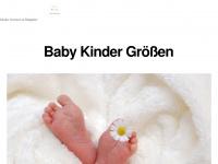 kinder-groessen.de