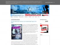 linke-jugend-md.blogspot.com