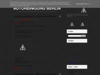 autoreinigung-berlin.blogspot.com