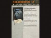 colognebuch.de