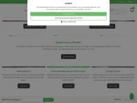 berden.nl