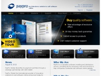 payproglobal.com