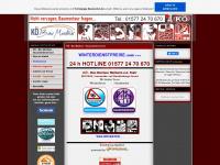 hausmeisterservice-ct.de.tl