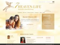 7heaven-life.de