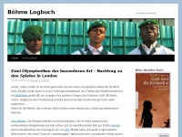 boehmslogbuch.wordpress.com